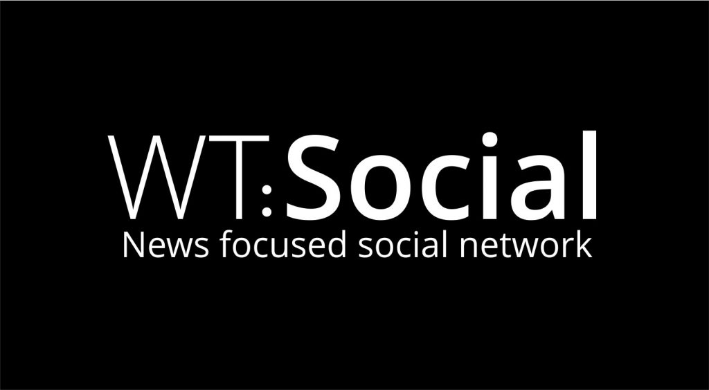A brief overview of WT.Social