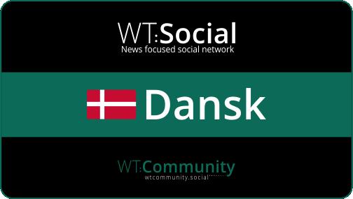wtsocial Dansk tutorial