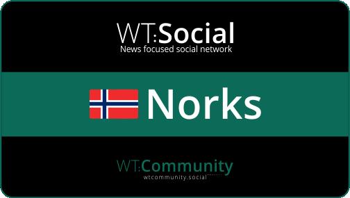 wtsocial tutorial norks