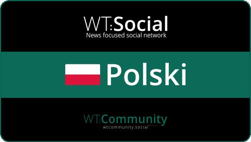 wtsocial tutorial polski