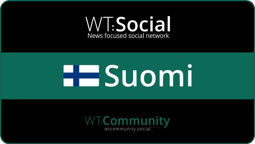 wtsocial tutorial suomi finn