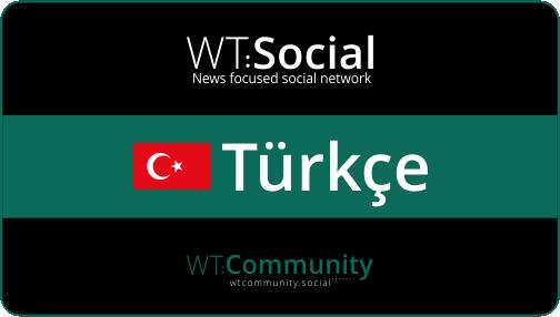 wtsocial tutorial turkce