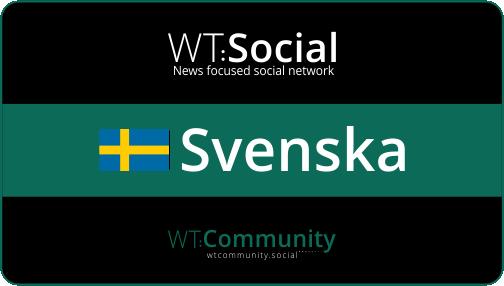 wtsocial tutorial svenska